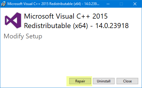 api-ms-win-crt-runtime-l1-1-0.dll - Dll free download for ...